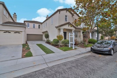 57 Villa Street, Watsonville, CA 95076 - MLS#: ML81728658