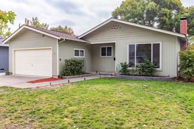 3040 Greentree Way, San Jose, CA 95128 - MLS#: ML81728738