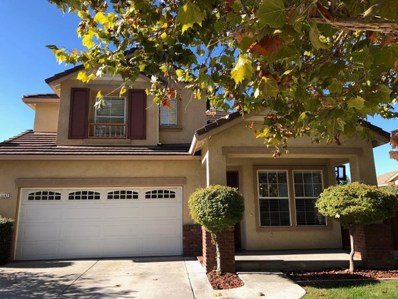 3641 Wally Place Way, San Jose, CA 95121 - MLS#: ML81728744