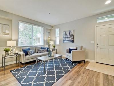 933 Glen Valley Terrace, Sunnyvale, CA 94085 - MLS#: ML81728786