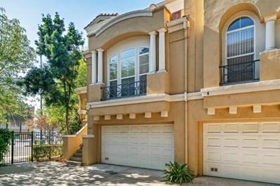 895 Inspiration Place, Milpitas, CA 95035 - MLS#: ML81728861