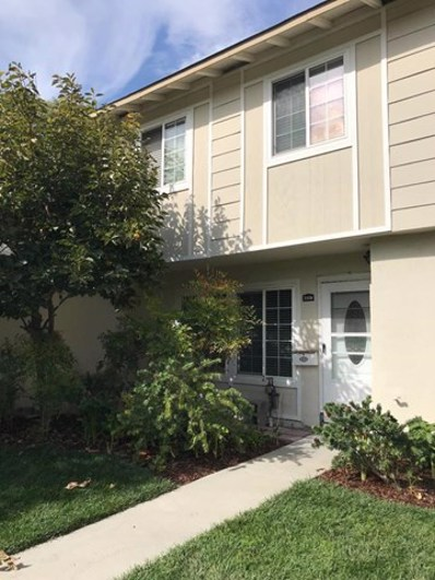 5506 Don Marcello Court, San Jose, CA 95123 - MLS#: ML81728864
