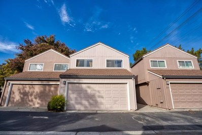 2371 South Drive, Santa Clara, CA 95051 - MLS#: ML81728866