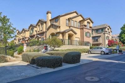 3275 SHIRAZ Place, San Jose, CA 95135 - MLS#: ML81728881