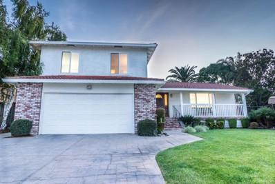 4609 Royal Grove Court, San Jose, CA 95136 - MLS#: ML81728896