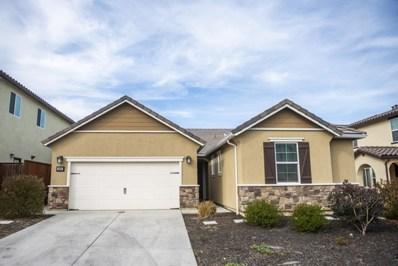 258 Blenheim Court, Hollister, CA 95023 - MLS#: ML81729002