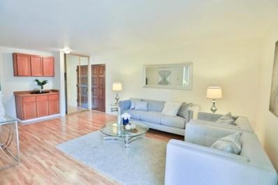280 Easy Street UNIT 210, Mountain View, CA 94043 - MLS#: ML81729008