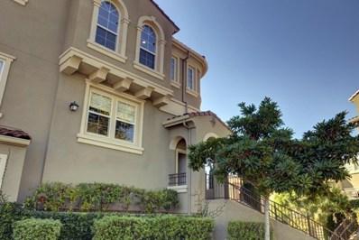 544 Altino Boulevard, San Jose, CA 95136 - MLS#: ML81729027