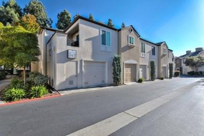 848 Printempo Place, San Jose, CA 95134 - MLS#: ML81729049