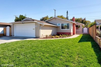 3220 Machado Avenue, Santa Clara, CA 95051 - MLS#: ML81729070