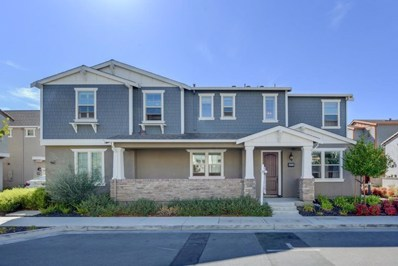 3066 Via Siena Place, Santa Clara, CA 95051 - MLS#: ML81729137