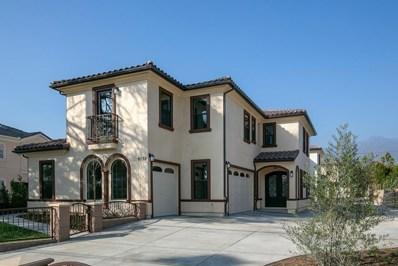 9139 Fairview Avenue, San Gabriel, CA 91775 - MLS#: ML81729143