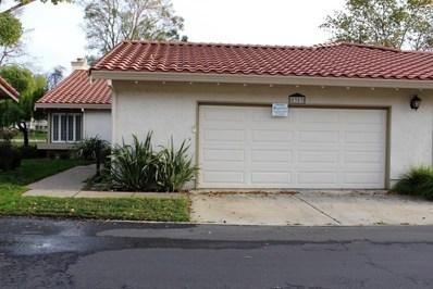 8383 Riesling Way, San Jose, CA 95135 - MLS#: ML81729188