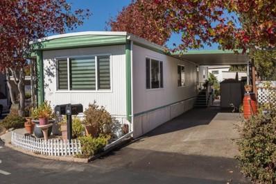 100 Rodeo Gulch Road UNIT #93, Outside Area (Inside Ca), CA 95073 - MLS#: ML81729244