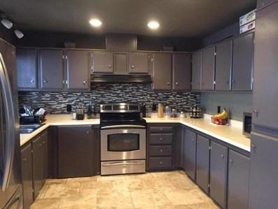 49 Blanca Lane UNIT 309, Outside Area (Inside Ca), CA 95076 - MLS#: ML81729259