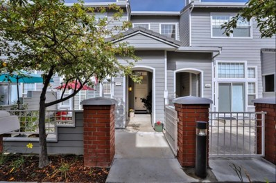 4642 Hampton Falls Place, San Jose, CA 95136 - MLS#: ML81729307