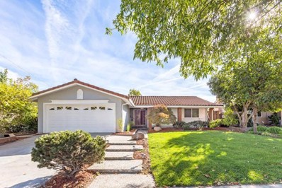 4880 Williams Road, San Jose, CA 95129 - MLS#: ML81729440
