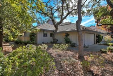 5922 Fiddletown Place, San Jose, CA 95120 - MLS#: ML81729478