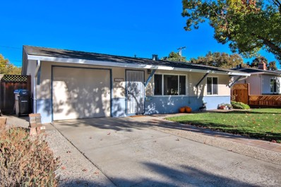3220 Irlanda Way, San Jose, CA 95124 - MLS#: ML81729486