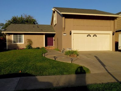 6988 Bolado Drive, San Jose, CA 95119 - MLS#: ML81729489