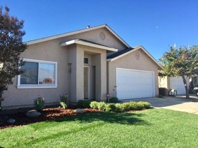 324 Goldenrod Street, Soledad, CA 93960 - MLS#: ML81729571