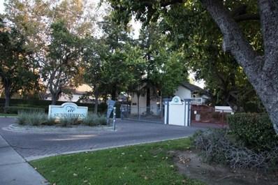 1117 Indian Summer Court UNIT 4, San Jose, CA 95122 - MLS#: ML81729593