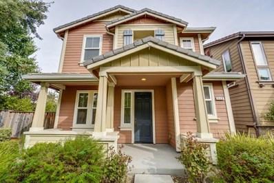 449 22nd Street, San Jose, CA 95116 - MLS#: ML81729604
