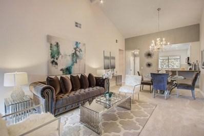 1400 Bowe Avenue UNIT 1209, Santa Clara, CA 95051 - MLS#: ML81729643