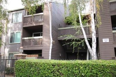 929 Catkin Court, San Jose, CA 95128 - MLS#: ML81729735