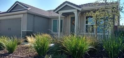 1211 Steinbeck Drive, Hollister, CA 95023 - MLS#: ML81729748