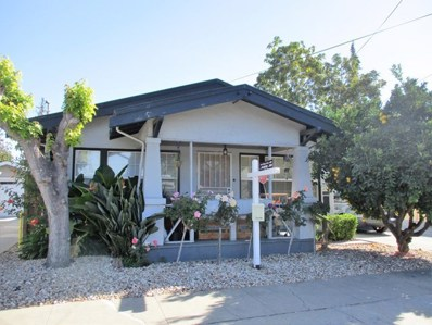 352 Arleta Avenue, San Jose, CA 95128 - MLS#: ML81729765