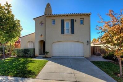 3408 Pinotin Court, San Jose, CA 95148 - MLS#: ML81729778
