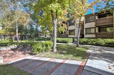 765 San Antonio Road UNIT 37, Palo Alto, CA 94303 - MLS#: ML81729923