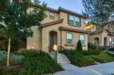 6211 Hyde Park Drive, Gilroy, CA 95020 - MLS#: ML81729935