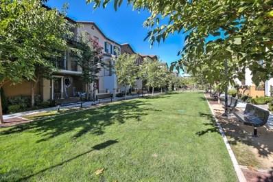 588 Messina Gardens Lane, San Jose, CA 95133 - MLS#: ML81729943