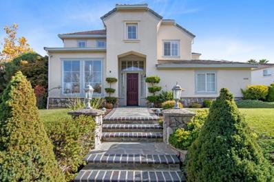 5600 Creekview Meadow Lane, San Jose, CA 95135 - MLS#: ML81729993