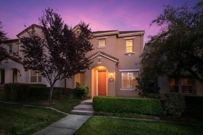 4146 Voltaire Street, San Jose, CA 95148 - MLS#: ML81729996