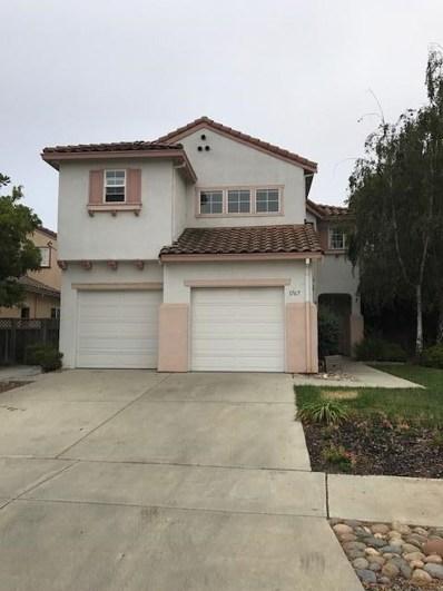 1767 Great Island Street, Salinas, CA 93906 - MLS#: ML81730059