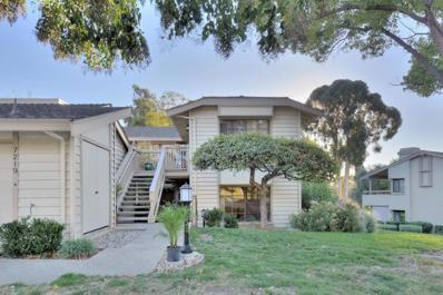 7219 Via Sendero, San Jose, CA 95135 - MLS#: ML81730101