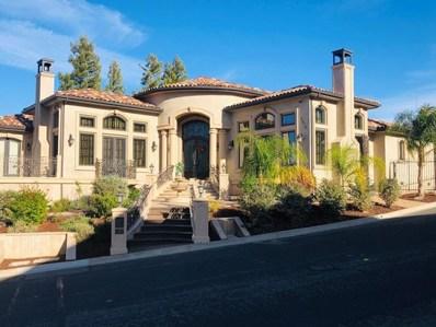 7016 Hollow Lake Way, San Jose, CA 95120 - MLS#: ML81730132