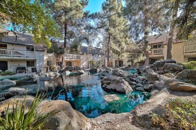 2175 Summerton Drive, San Jose, CA 95122 - MLS#: ML81730161