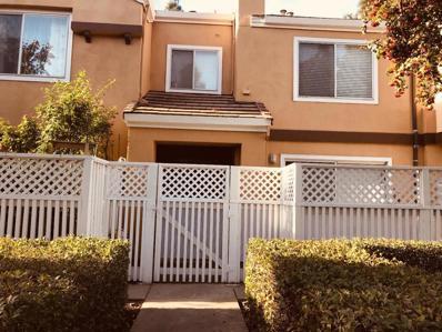 6949 Rodling Drive UNIT B, San Jose, CA 95138 - MLS#: ML81730186