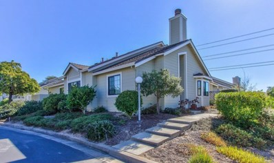 1029 Highlander Drive, Outside Area (Inside Ca), CA 93955 - MLS#: ML81730224