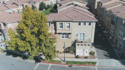 547 Adeline Avenue, San Jose, CA 95136 - MLS#: ML81730231