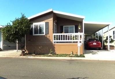 1220 Tasman Drive UNIT 1D, Sunnyvale, CA 94089 - MLS#: ML81730232