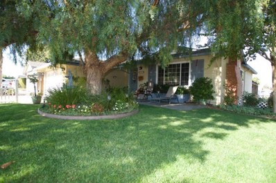 2497 Elkins Way, San Jose, CA 95121 - MLS#: ML81730234