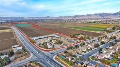632 Santa Ana Road, Hollister, CA 95023 - MLS#: ML81730251