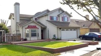 963 Hancock Street, Salinas, CA 93906 - MLS#: ML81730261