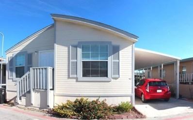 270 Umbarger Road UNIT 92, San Jose, CA 95111 - MLS#: ML81730263