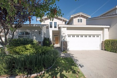 9065 Village View Loop, San Jose, CA 95135 - MLS#: ML81730265